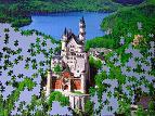 jigsaw_NeushwansteinCastle_1500_00N