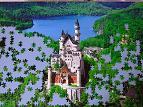 jigsaw_NeushwansteinCastle_1500_00O