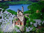 jigsaw_NeushwansteinCastle_1500_00R