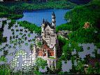 jigsaw_NeushwansteinCastle_1500_00S