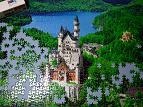 jigsaw_NeushwansteinCastle_1500_00T