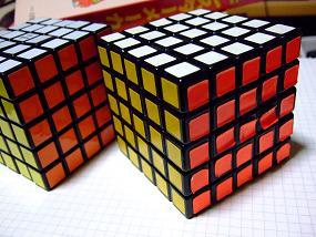 prubik_002