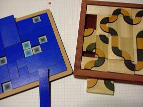 puzzlein_puzzles_001