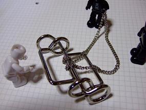 puzzlerings2+003