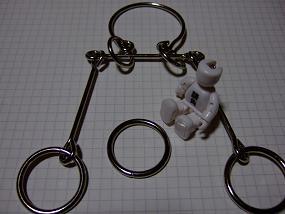 puzzlerings3+004