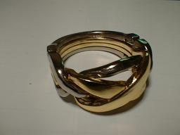 ring001s.JPG
