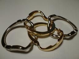 ring002s.JPG