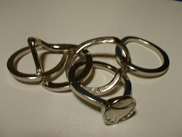 ring2002s.JPG
