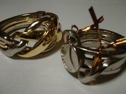ring2003s.JPG