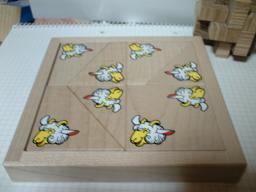 sheeppuzzle001