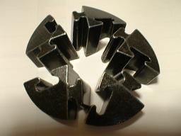 spiral003s.JPG