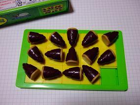 takenokopuzzle_003