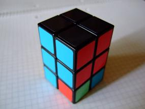 tower_cube_002