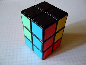 tower_cube_003