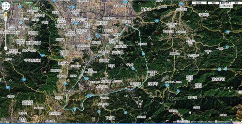20091004地図