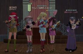 mabinogi_2007_12_01_190.jpg