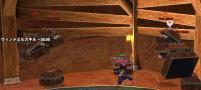 mabinogi_2007_12_02_010.jpg