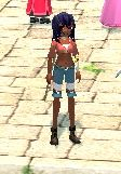 mabinogi_2008_01_13_004.jpg