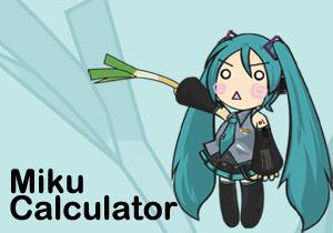 mikucalculator.jpg