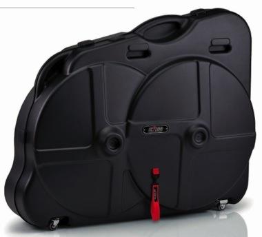 rinkou bag