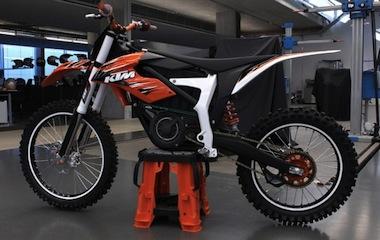 KTM_Freeride_Motocross_05.jpg