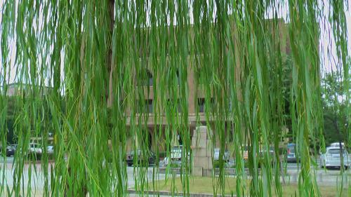 名古屋公会堂