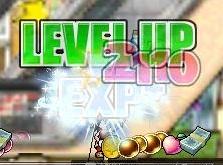 Maple110710_203836.jpg