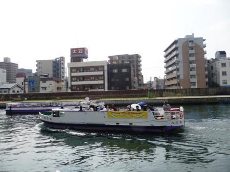 1003suito02.jpg