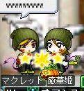 Maple0003_20071215041913.jpg
