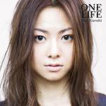 「ONE LIFE」