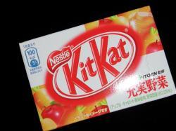 090904お菓子 (3)70