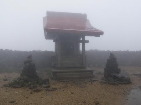 090910蔵王 (9)75