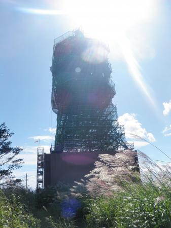 090910次郎太郎山 (4)55