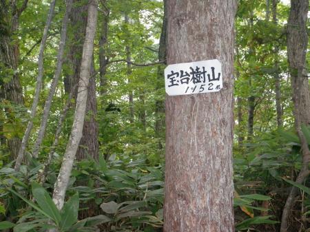 090927宝台樹山 (2)40