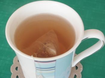 111109お茶 (3)50