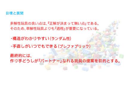 卒業研究ブログ8