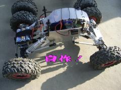 RIMG0188.jpg