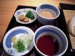佐藤養助大町店015