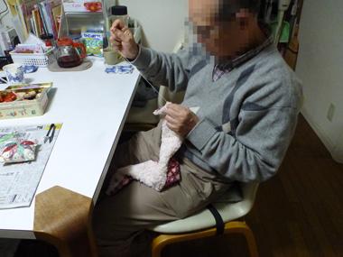 2012_01310011.jpg