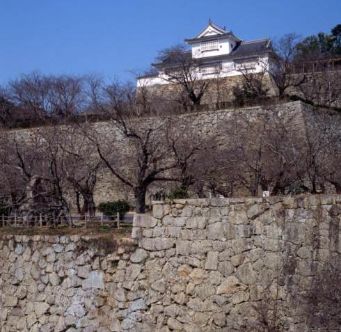 津山城_旅ネット2resize