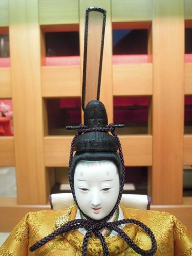 バラ寿司 161