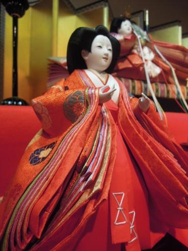 バラ寿司 187