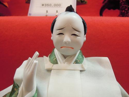 バラ寿司 184