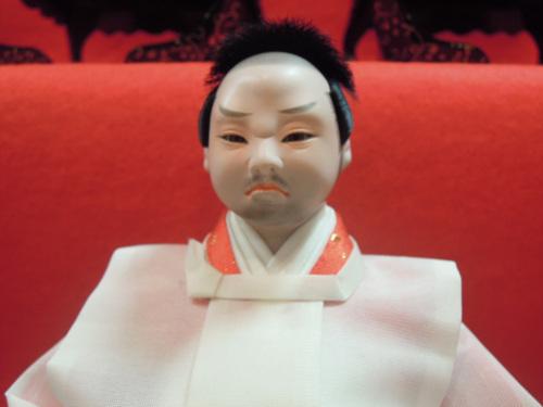 バラ寿司 183