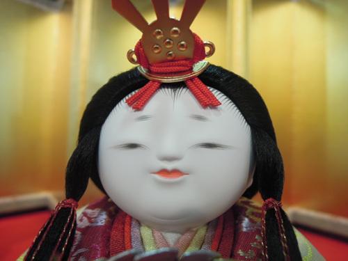 バラ寿司 167