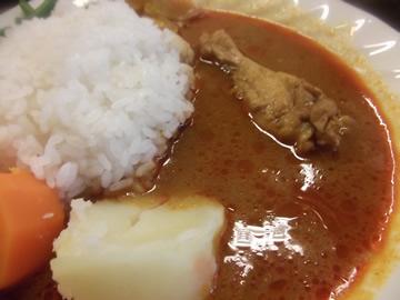curry72.jpg