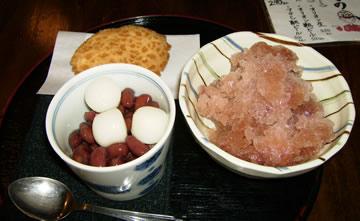 fujiya4.jpg