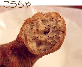 4_20110525163249.jpg