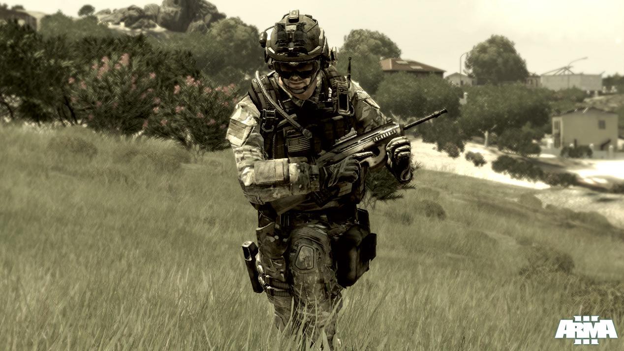 arma3 scr01