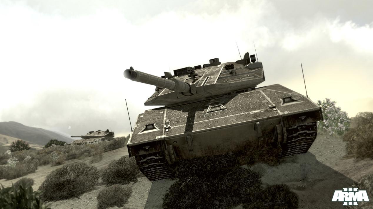 arma3 scr07